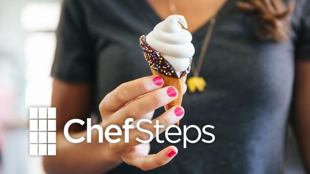 soft-serve-ice-cream-PBS