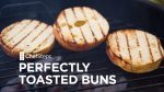 Perfectly-Toasted-Buns-icon