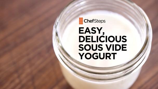 sous-vide-yogurt