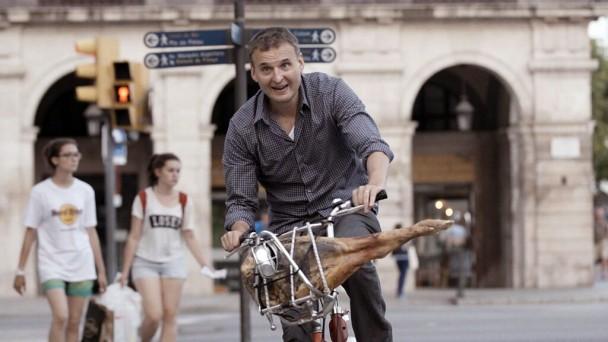 IHWPH_phil_bike