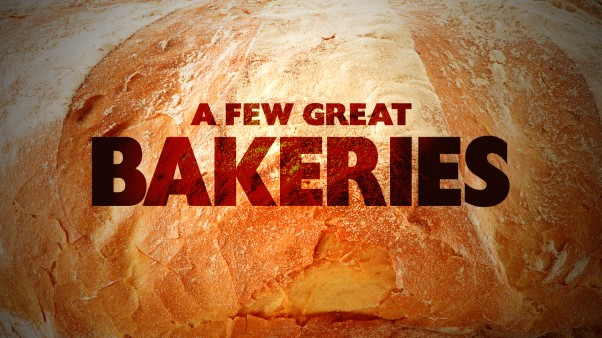 A-Few-Great-Bakeries-Title