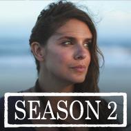 A Chef's Life: Season 2