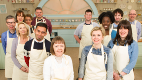 British-Baking-Show-Bakers-Season-2-Feat