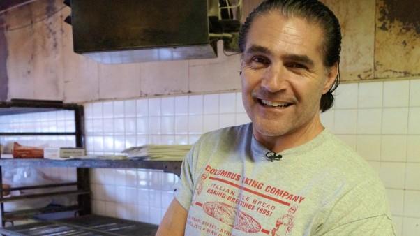Bonus Scene: Columbus Baking Company
