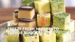 Flavor-Nuggets-thumbnail