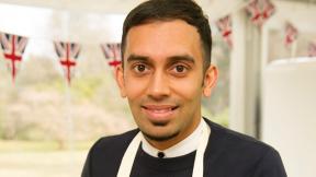 Great-British-Baking-Show-Ali-640x320