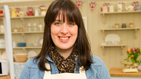 Great-British-Baking-Show-Beca-640x320