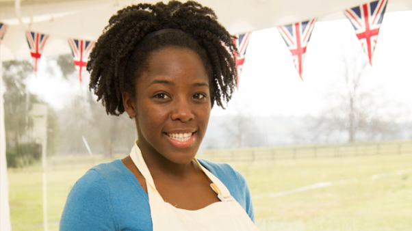 Great-British-Baking-Show-Kimberly-640x320