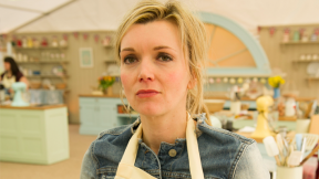 Great-British-Baking-Show-Lucy-640x320