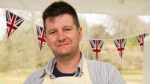 Great-British-Baking-Show-Mark-640x320