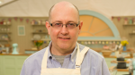 Great-British-Baking-Show-Rob-640x320