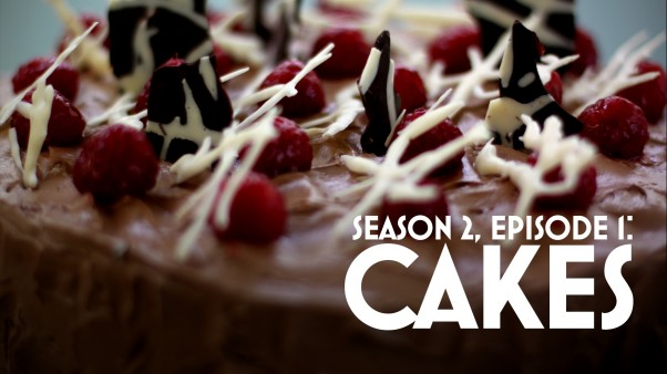 Great-British-Baking-Show-Season-2-Episode-1-Feat