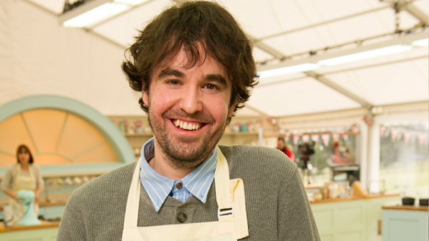 Great-British-Baking-Show-Toby-640x320