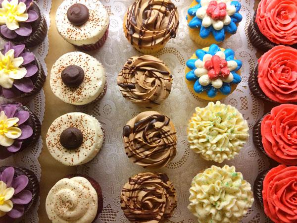 Best Bakeries in America