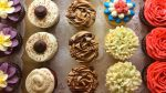 Best Bakeries in America