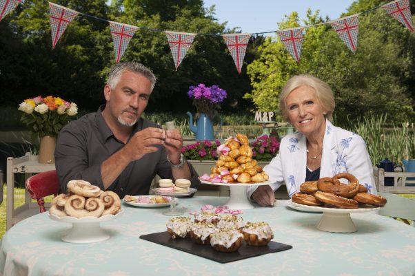 British-Baking-Show-Schedule-Feat