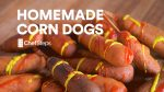homemade-corn-dogs-icon