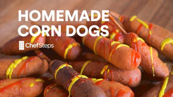 homemade-corn-dogs-icon