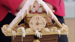 shortbread-clock-tower
