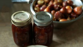 ACFL0303-Recipe-Fig-Preserve