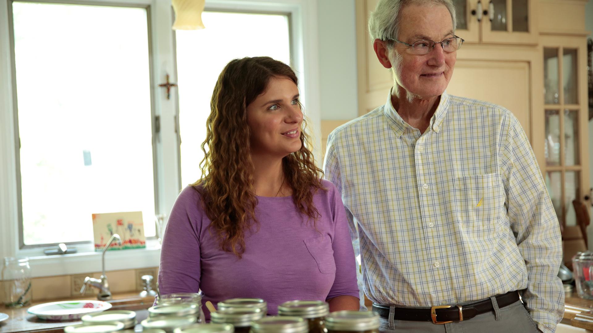 A Chef's Life - Season 3, Episode 4: Pickle Perfect
