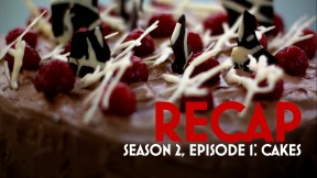 Great-British-Baking-Show-Season-2-Episode-1-recap