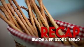 Great-British-Baking-Show-Season-2-Episode-2-recap