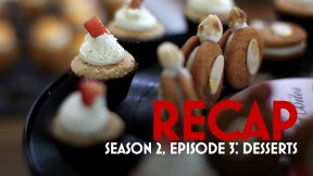 Great-British-Baking-Show-Season-2-Episode-3-recap