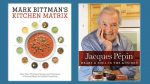 2015 October Cookbooks