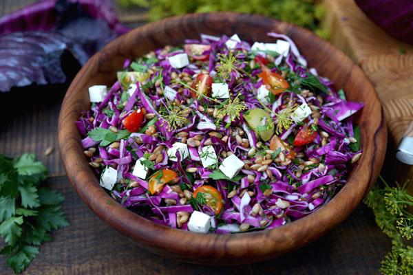 rye-berry-salad-7