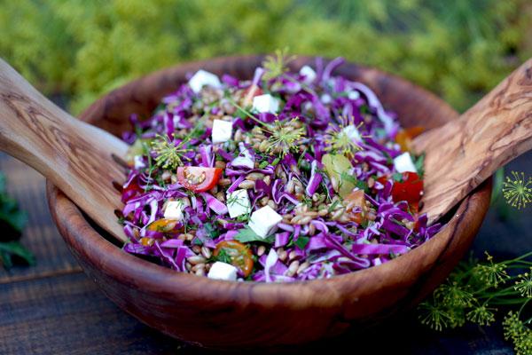rye-berry-salad-8