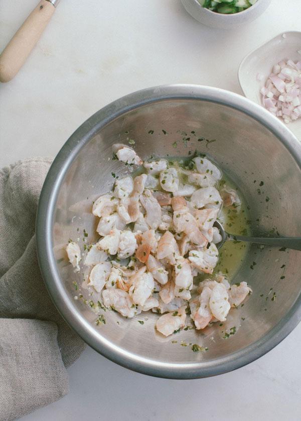 shrimp-ceviche-lettuce-cups-3