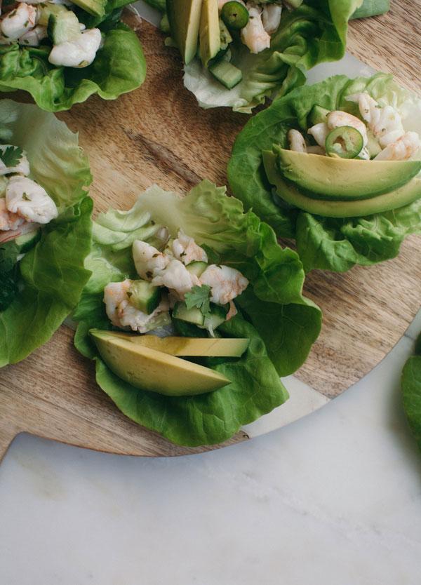 shrimp-ceviche-lettuce-cups-4
