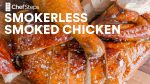 Smokerless-Smoked-Chicken-icon