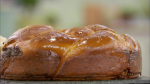 chai-spiced-ginger-date-tea-loaf