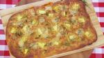 potato-spelt-rosemary-focaccia