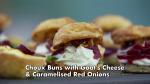 ruby-choux-buns