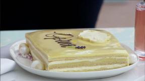 soap-opera-cake