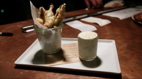 tempura-fried-okra
