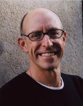 IDOF-Michael-Pollan-bio