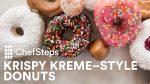 Krispy-Kreme-Donuts-icon
