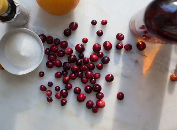 Cranberry Old-Fashioned Recipe | Fresh Tastes Blog | PBS Food