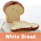 Martha Bakes White Bread Episode