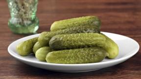 IDOF-Pickles-Feat