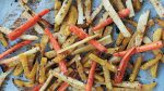 IDOF-Root-Vegetable-Fries-Feat