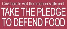 IDOF-pledge-button