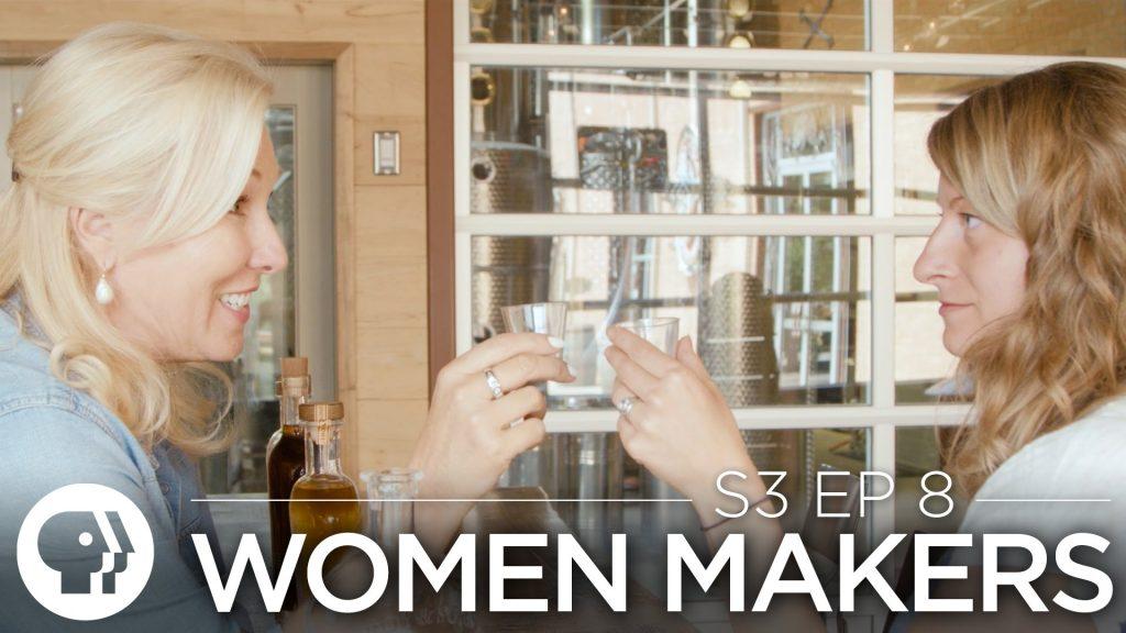 Women Makers