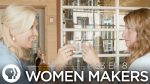 Women Makers