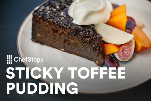 sticky-toffee-pudding-icon