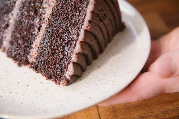 Chocolate-Cake-18